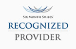 Siz Month Smiles Recognized Provider